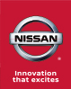 NissanServiceNow.com